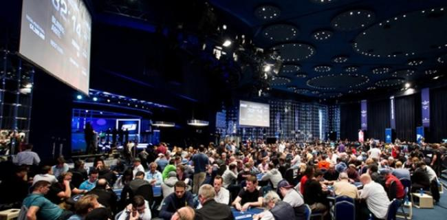 Watch EPT Grand Final (S11) Main Event Live Stream Right Here!