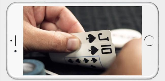 Best free poker game app for android peek poker free download