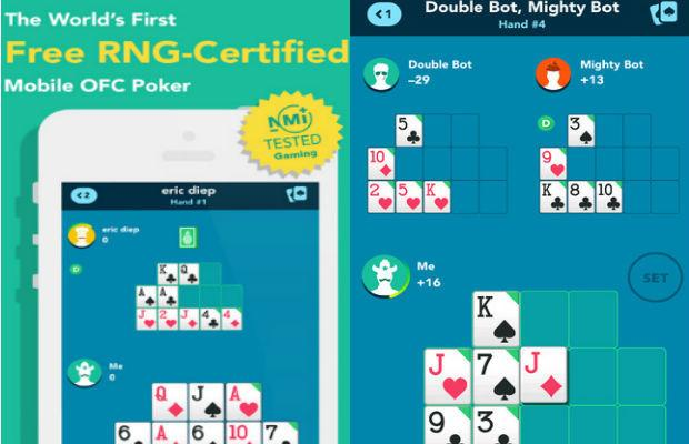poker card shops in singapore