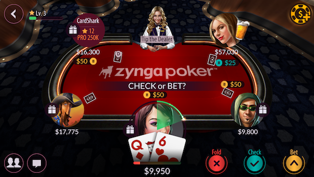 Winning online blackjack systems