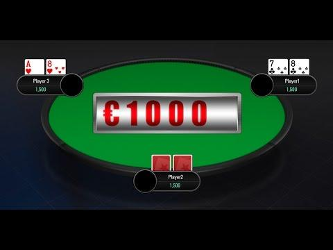 how to play craps <a href=