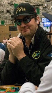Phil Hellmuth 5