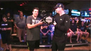 Hellmuth wins king of the hill
