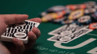 Best poker sites for new york players play free casino slots on facebook