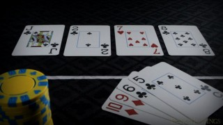 Best Omaha Poker Sites To Play Plo Poker In 2021