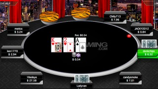 online poker best sites