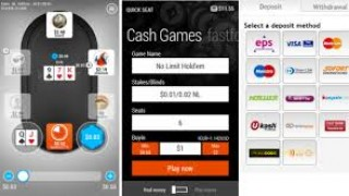How to open online gambling site