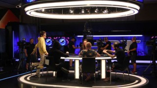 ept barcelona final table 2