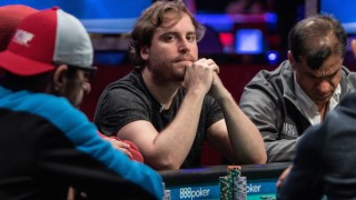 Tom Marchese Day6 Main Event2