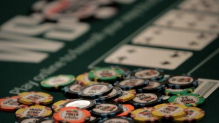 texas holdem tips for beginners