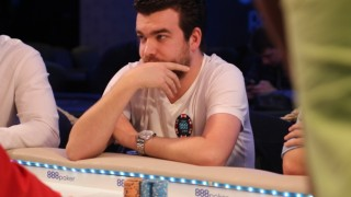 chris moorman 888 high roller 1