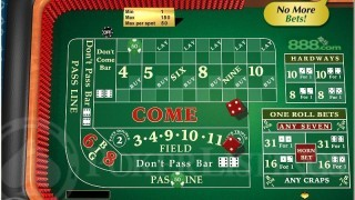 Craps online no download entry fee for 2014 world series of poker