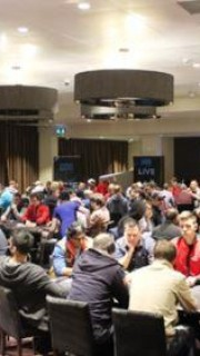 888poker live aspers london