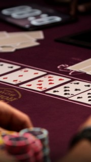 When Should You Fold Aces In Poker Pokerlistings