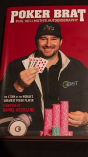 Phil Hellmuth 6898