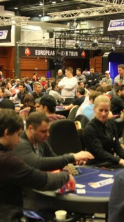 ept prague main event 2016 1