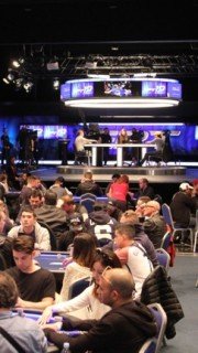 ept monaco main event poker floor 1