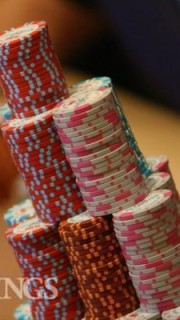 chip stack 34421