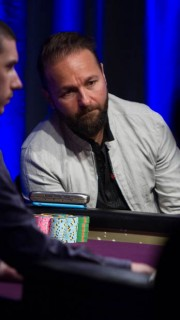 Negreanu 249429042 long