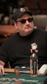 Mike Matusow 2