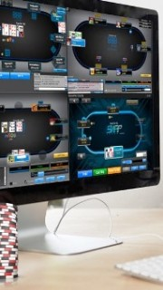 888poker multi tabling