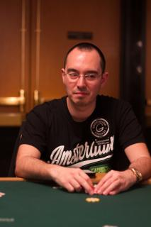 William Kassouf 5675