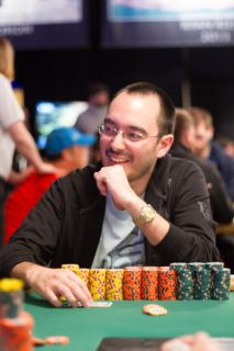 William Kassouf IMG 8019