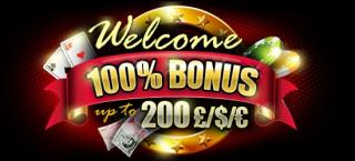 casinowelcomebonus