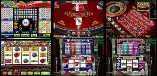 casinoonlinegames