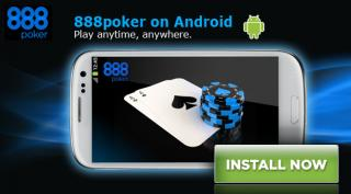 888poker pokerlistings android2