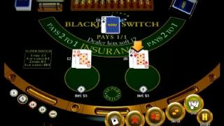 blackjackswitch