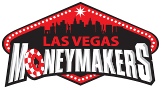 lasvegas moneymakers