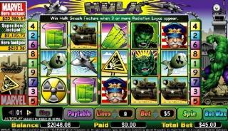 freeonlineslots 1
