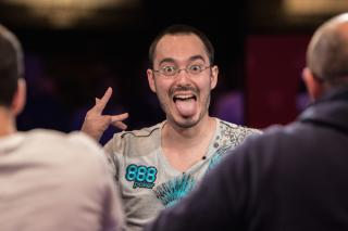 William Kassouf2