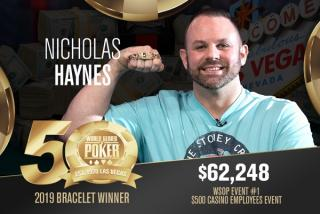 WSOP2019Event1Winner