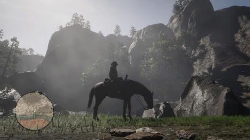 red dead redemption 2 poker missions