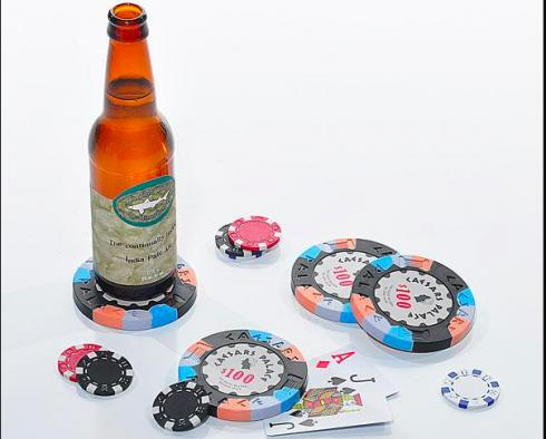 chipcoasters