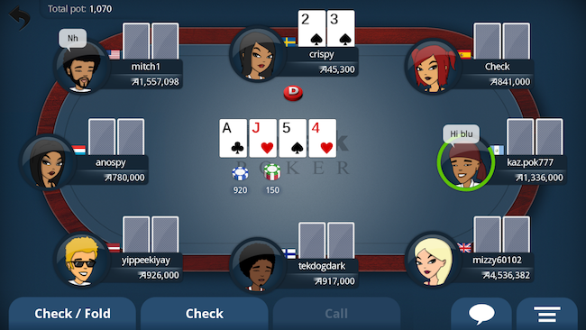 Best poker app for iphone 6 keno casino game rules