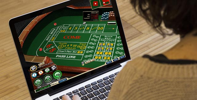 We sell casino casino stockholm cosmopolitan