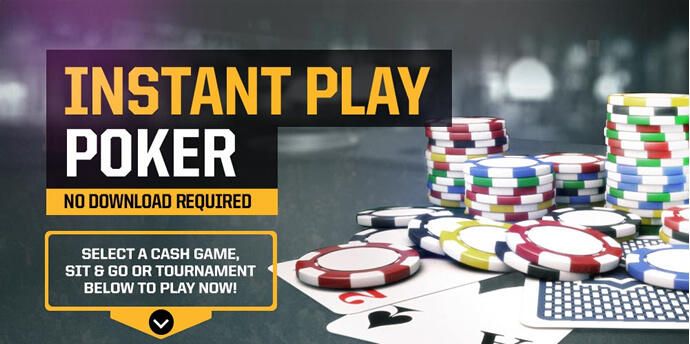 FREE Online Video Poker   - Play 80+ Games (No Sign-up)