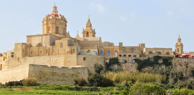10 Things You (More Than Likely) Don't Know About Malta