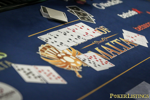 Best Android Poker Real Money