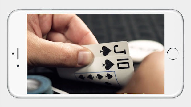 The 10 Best Free Poker Apps for iPhone and Android 2019