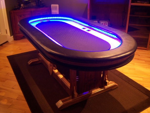 5 Poker Gadgets Or Accessories You Need Right Now