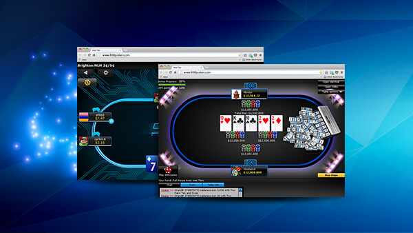 Online poker without download slotted wood screws suppliers