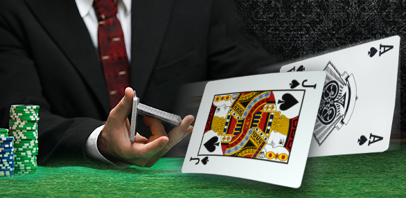 Online Casino Games | Best Online Casino Games for 2019
