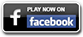 Play Texas Hold'em on Facebook