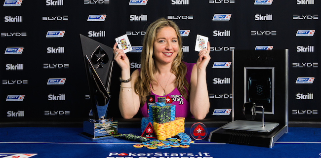 Watch EPT San Remo (S10) Live Stream Right Here!