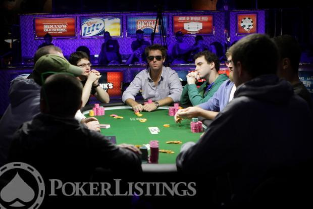 Final Table 4