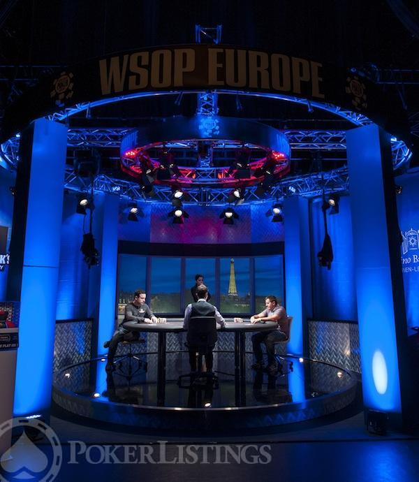 Final Table Set2013 WSOP EuropeEV035K Mixed MaxFinal TableGiron7JG8975 1